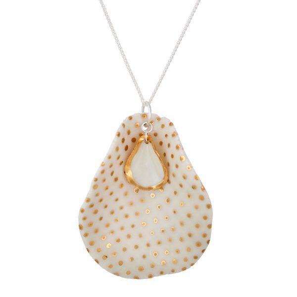 Petal Jewellery Necklaces
